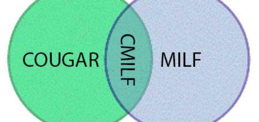 cmilf